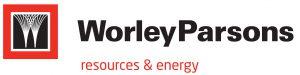 worley parsons logo