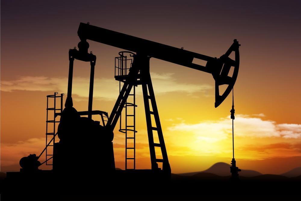 oilnewspic