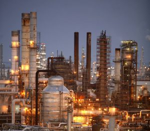 texas_city_refinery