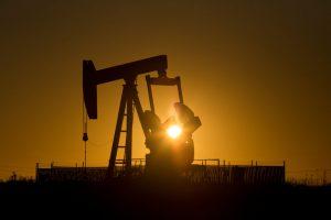 oil-explainer-feb-jumbo